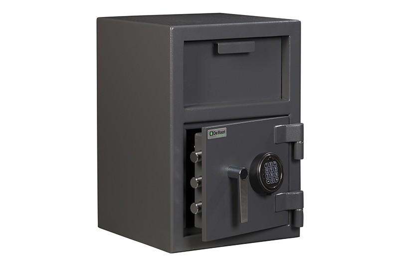 Afbeelding van Afstortkluis Protector Deposit Cash Plus 1E