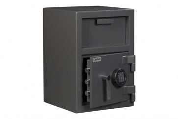 Afstortkluis Protector Deposit Cash Plus 1E vooraanzicht