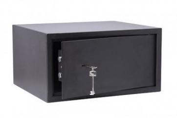 Kluis Protector Premium Laptopsafe met sleutel
