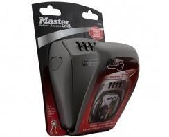 Sleutelkluis Masterlock ML5415
