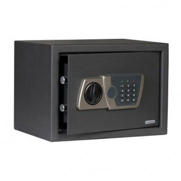 Privékluis Protector Premium 250e