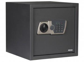 Privékluis Protector Premium 350e