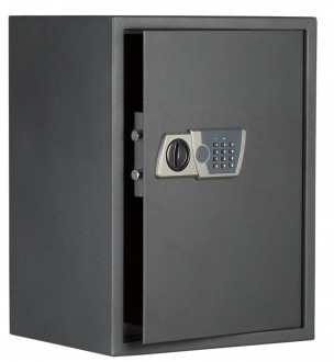 Privékluis Protector Premium 610e