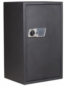 Privékluis Protector Premium 810e