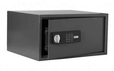 Laptopsafe Protector Sirius 200 LTE