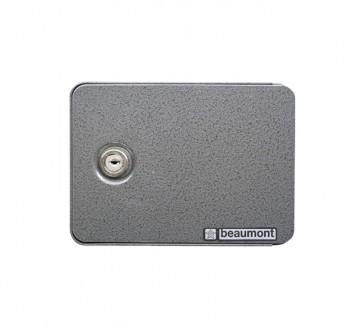 Beaumont sleutelkasten SK10