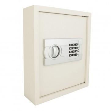 Sleutelkast Protector Key 120 sleutels