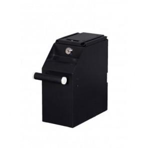 Afstortkluis Cashbox Basic