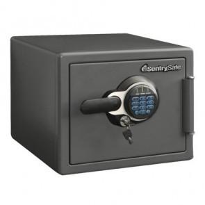 Brandwerende kluis Sentry Safe SFW082GTC