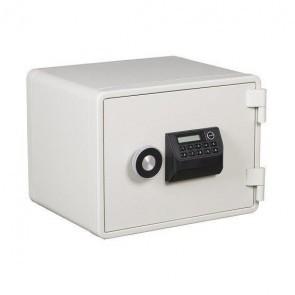 Brandwerende kluis Sun Safe Electronic EM015
