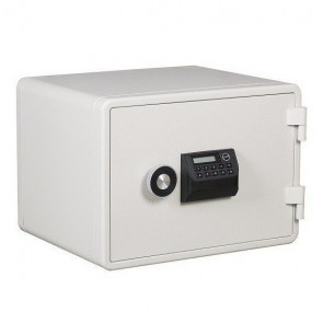 Brandwerende kluis Sun Safe Electronic ES020