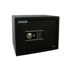 Privékluis Domestic DS3038E
