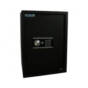 Privékluis Domestic DS5035E