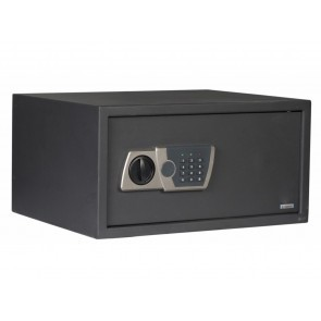 Kluis Protector Premium Laptopsafe elektronisch