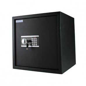 Privékluis Domestic DS4040E