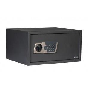 Laptopsafe Protector Premium 260 LTE