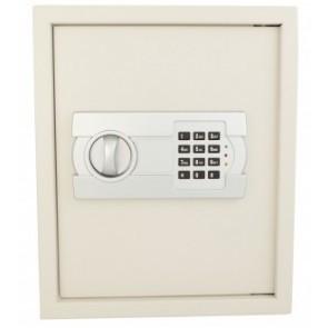 Sleutelkast Protector Key 80 sleutels