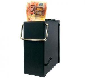 Afstortkluis Cashbox kassakluis (zwaar)