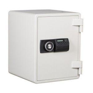 Brandwerende kluis Sun Safe Electronic ES031D