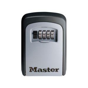 Sleutelkluis Masterlock ML5401