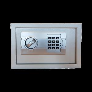 Sleutelkast Protector Key 24 sleutels