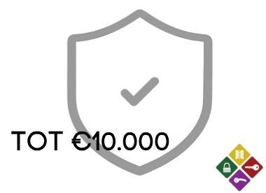 waardeberging-10000